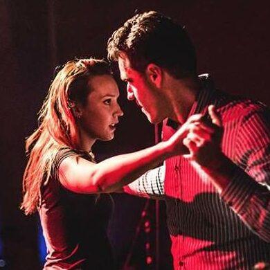 Eliška & Martin